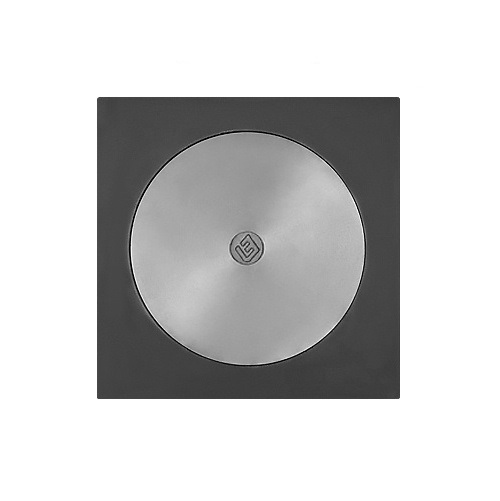 Плита под казан ПК-400 (518 х 518)