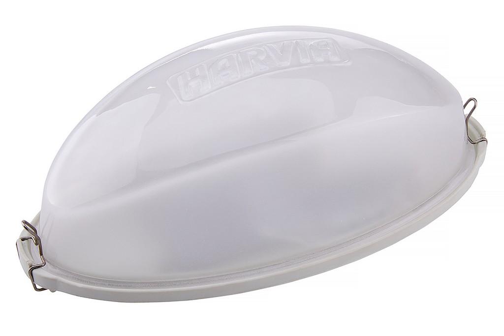 Светильник для сауны Harvia SAS21060