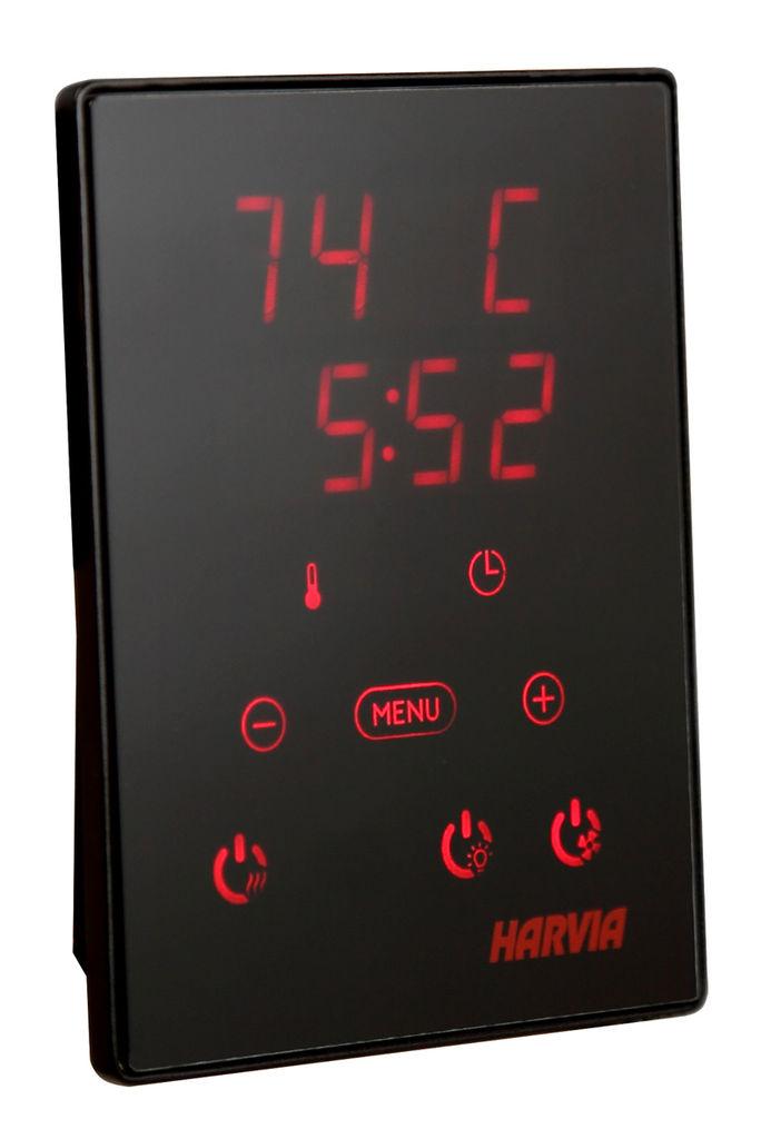 Пульт управления HARVIA Xenio 110C Combi