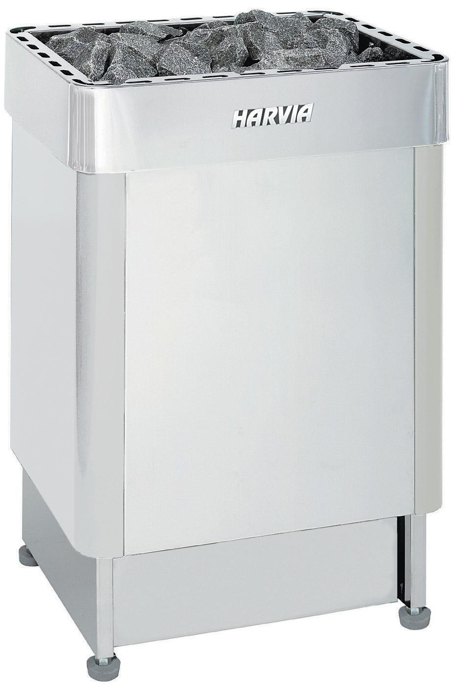 Электр. печь Senator T10.5 без пульта