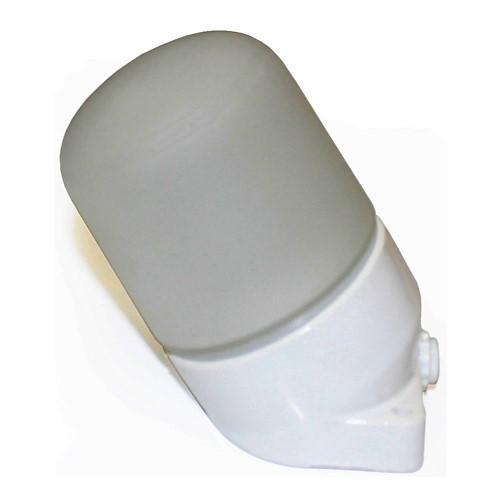 Светильник для сауны Lindner угловой