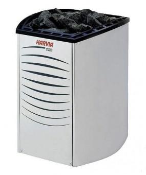 Электр. печь Vega Pro BC 165 без пульта
