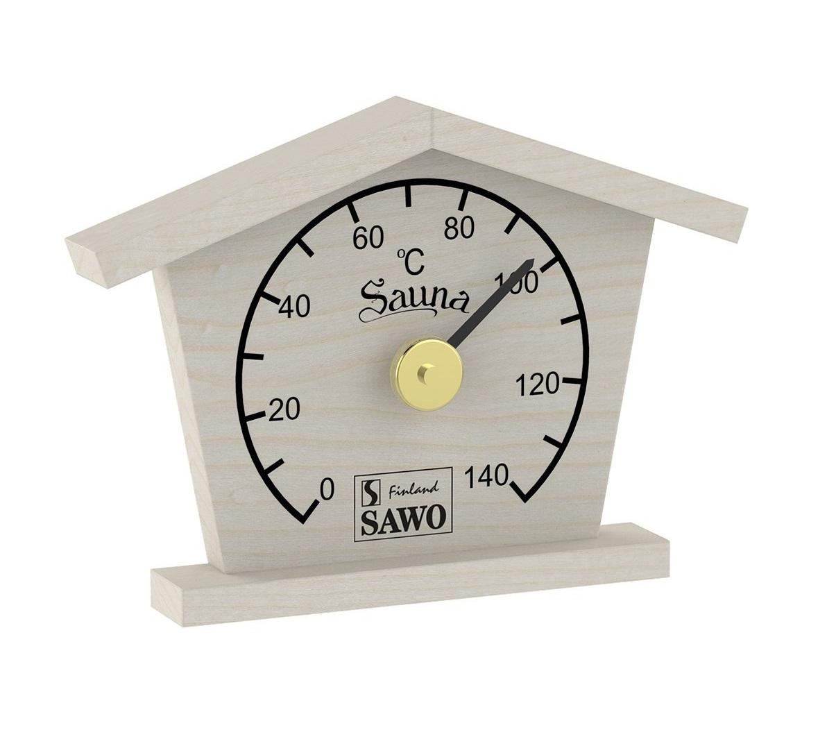 Термометр SAWO 135-ТВА