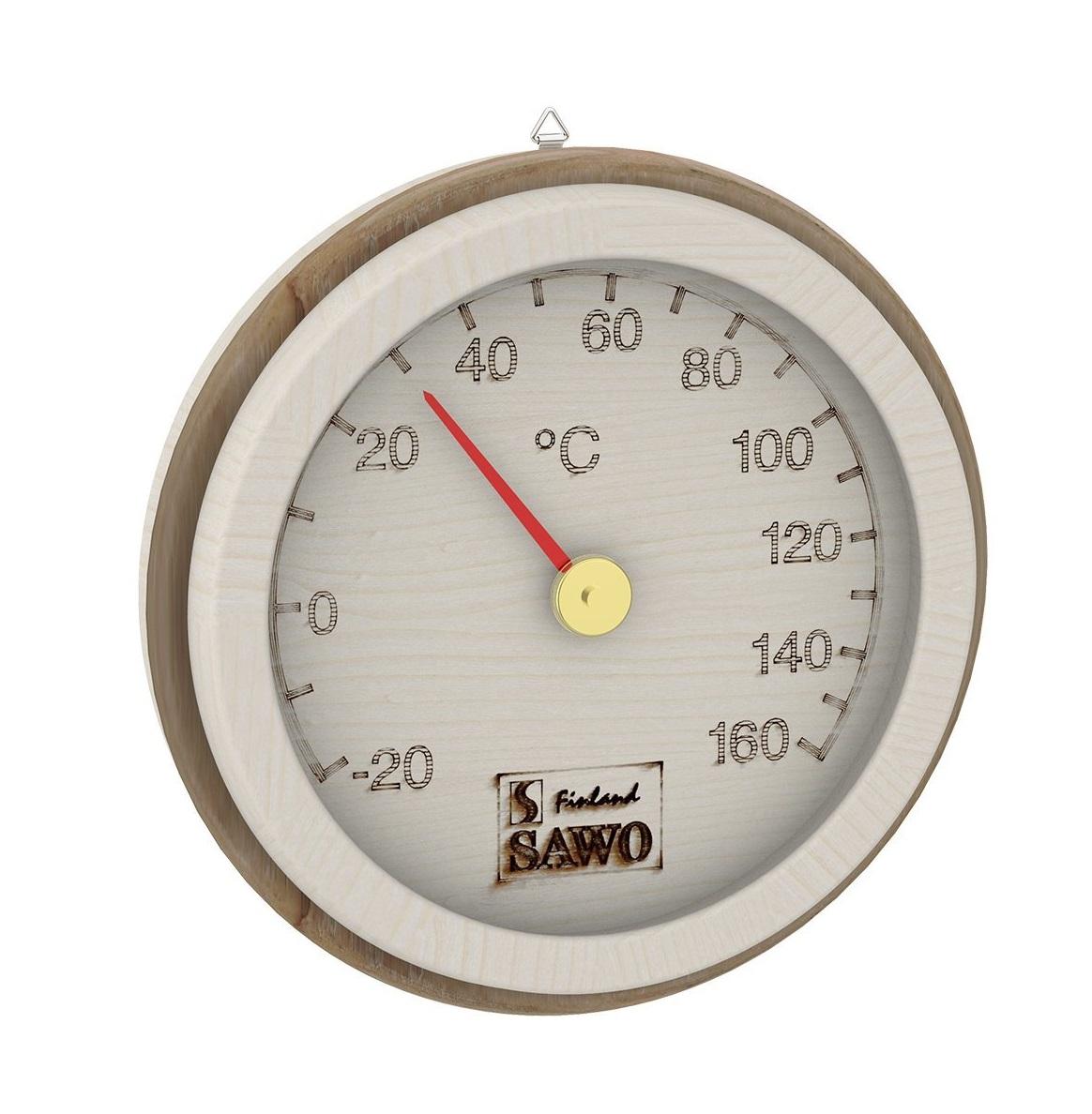 Термометр SAWO 175-ТA