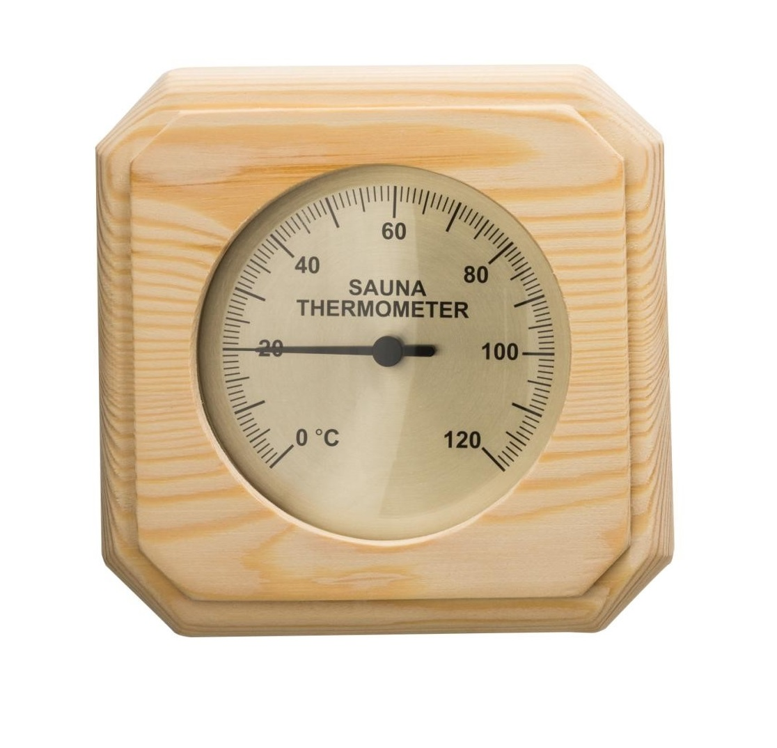 Термометр SAWO 220-ТA