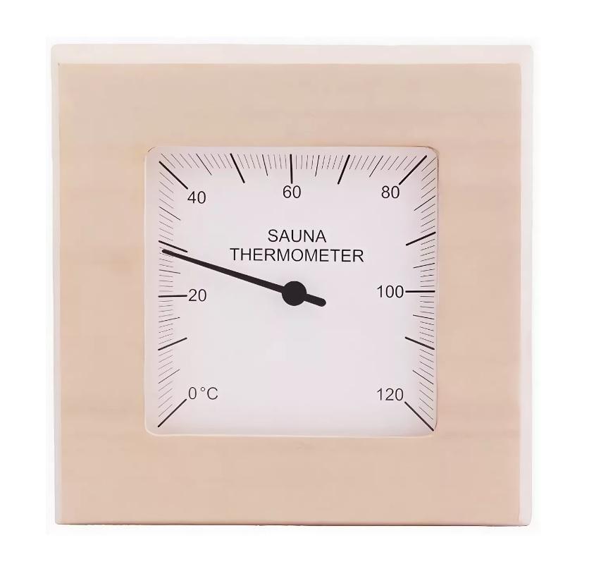 Термометр SAWO 223-TA