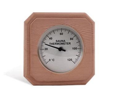 Термометр SAWO 220-ТD