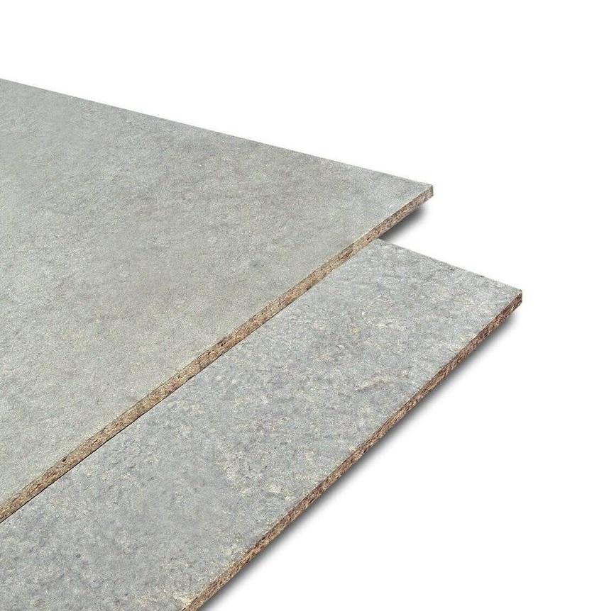 Финская Фиброцементная плита Минерит 9х1200х1275