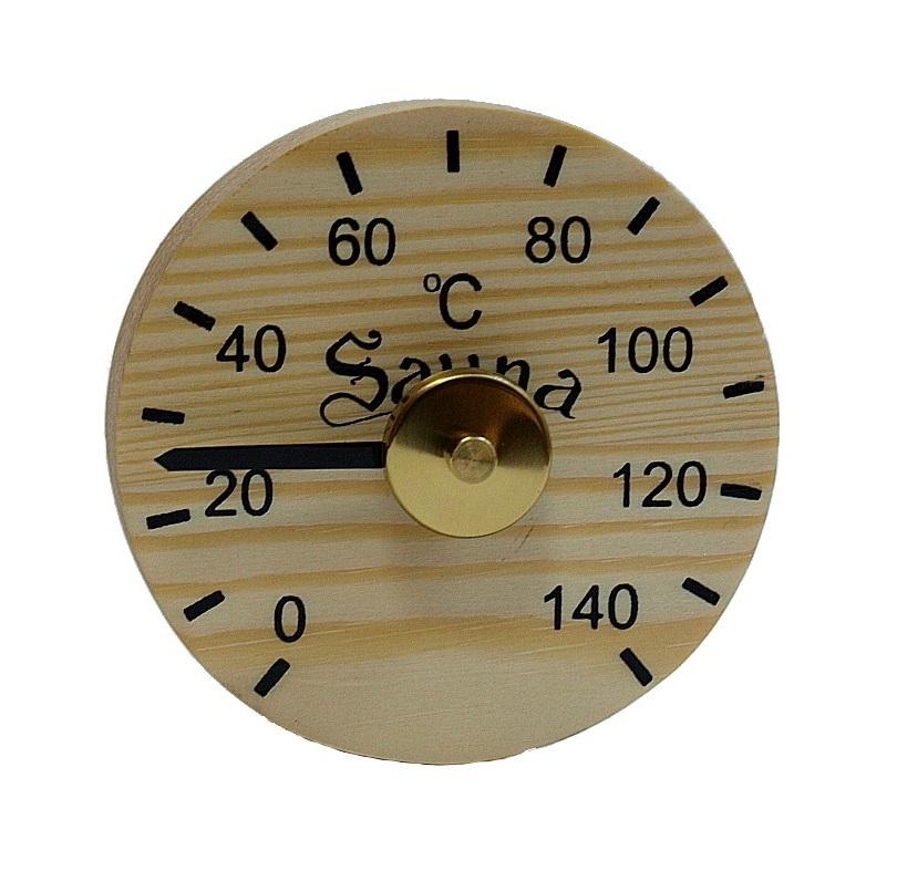 Термометр SAWO 90-TBP