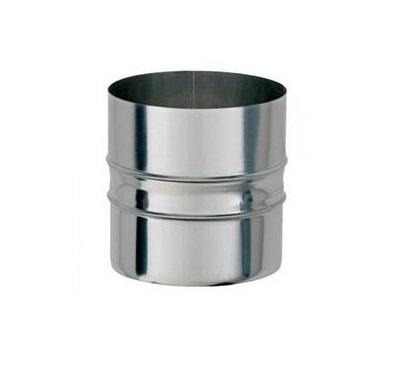 Адаптер ПП (430/0,5 мм) Ф150